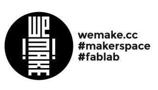 wemake-events