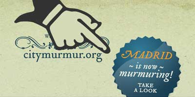 City Murmurs