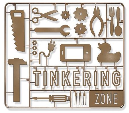 Tinkeringzone