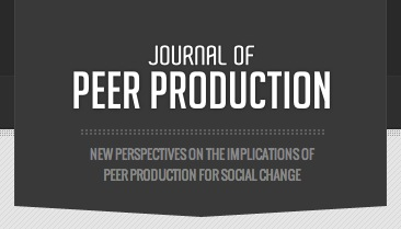 journalpeerprod