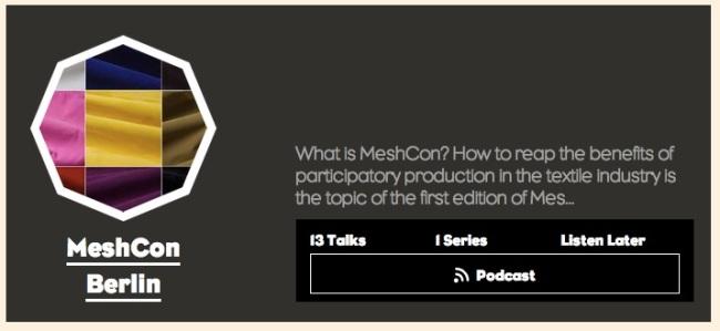 meshcon14